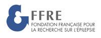Fondation Francaise pour la recherche sur l'épilepsie