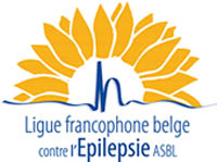 logo-ligue-epilepsie_light