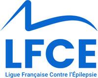 Ligue française contre l'épilepsie